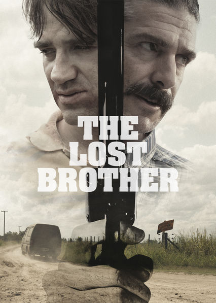 The Lost Brother
